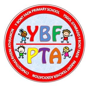 YBF_PTA_logo4